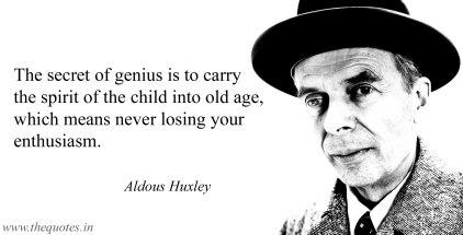 Aldous-Huxley-Quotes-3